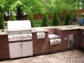 out door kitchen ideas outdoor kitchens rockland county ny landscaping design services rockland ny bergen nj