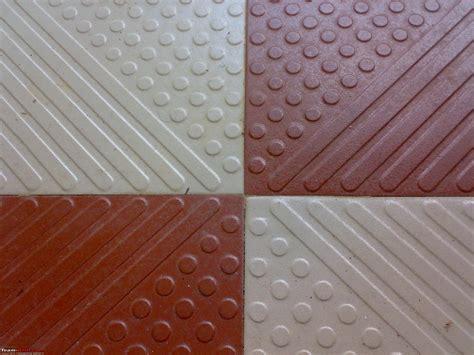grip tile flooring car porch tiles design studio design gallery best
