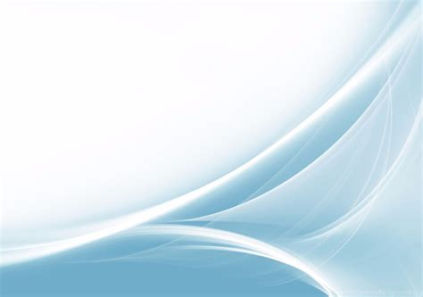 Abstract White Blue Wallpaper by Blue And White Abstract 4k Wallpapers Desktop Background