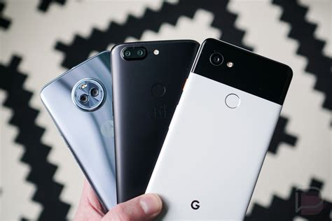 Which Android Phone Should You Buy Today? | Droid Life