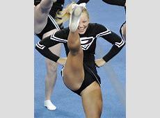 39 best cheerleader images on Pinterest College cheer