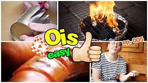Grill Zum Mitnehmen : so baut ihr einen kostenlosen grill zum mitnehmen youtube ~ Eleganceandgraceweddings.com Haus und Dekorationen