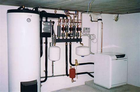 prix d une chaudiere a gaz murale le prix d une chaudi 232 re au gaz achat consommation entretien chauffage facile