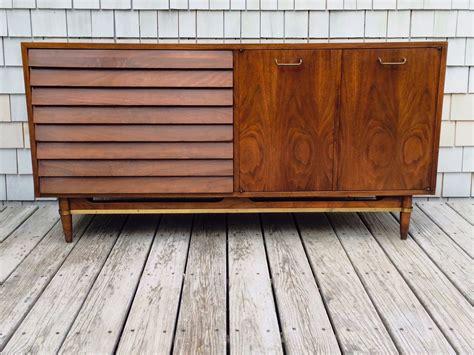 Dania Sideboard by American Of Martinsville Dania Sideboard Capemod