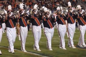 Texas A&M University Band