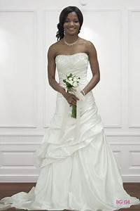 bridesmaid dresses hire With wedding dress hire