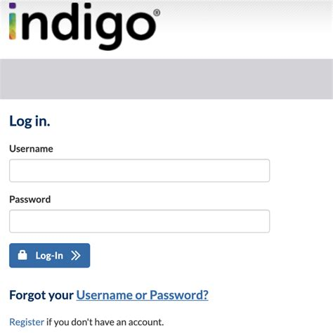 The credit limit that you are assigned upon approval cannot be increased. INDIGO CREDIT CARD LOGIN
