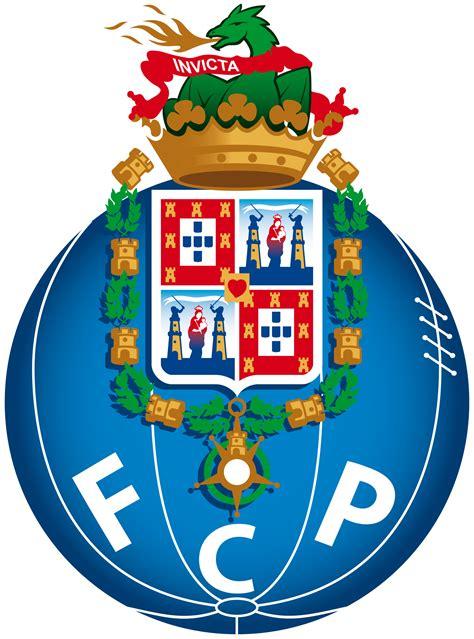 do porto futebol clube do porto