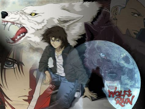 Wolfs Kiba Wallpaper kiba anime wallpapers wallpaper cave