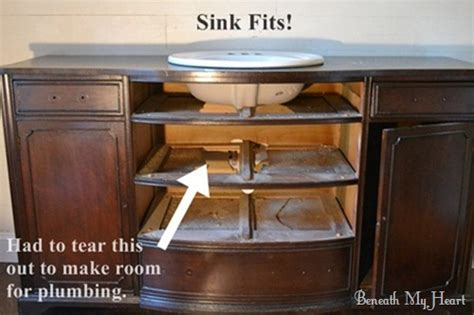 how to attach sink to vanity his testimony gave only how to attach a sink top to a vanity