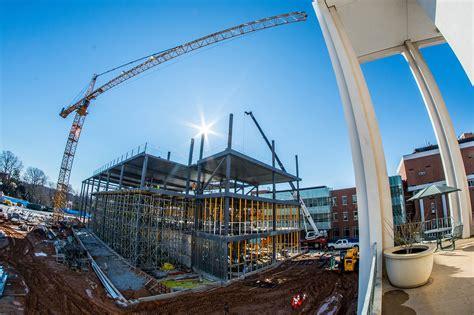 civil engineering bs degree programs clemson