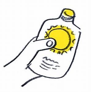 Creme Solaire Dessin : dessins et illustrations samuel dellicour ~ Melissatoandfro.com Idées de Décoration