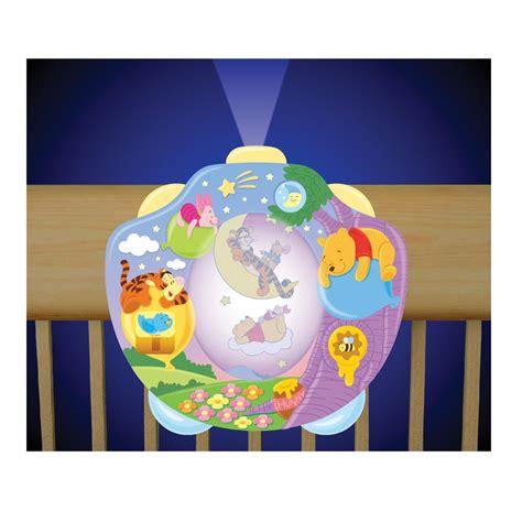 chambre bébé tigrou veilleuse doux rêves de tomy veilleuses aubert