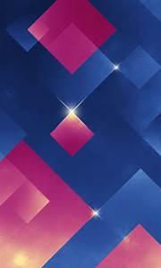 Wallpaper, Nokia, Lumia, 1020