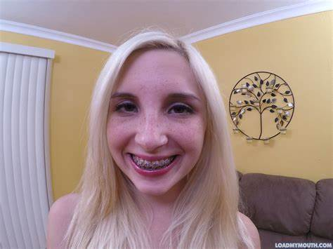 Prick Hungry Samantha Rone Makes A Bums Day