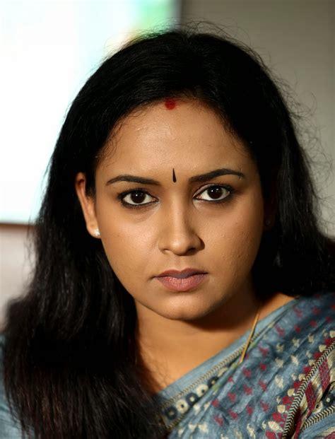 long actress film movies4u malayalam actress lena profile filmography