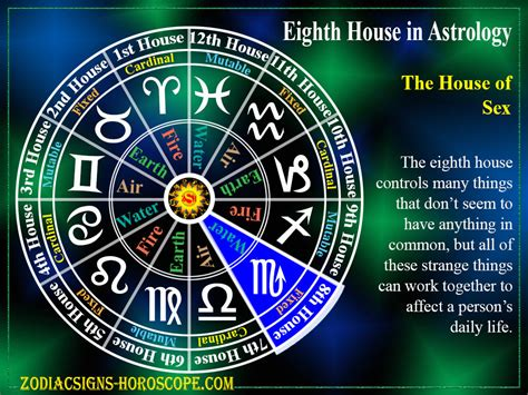 8th house astrology house in astrology the house of self and