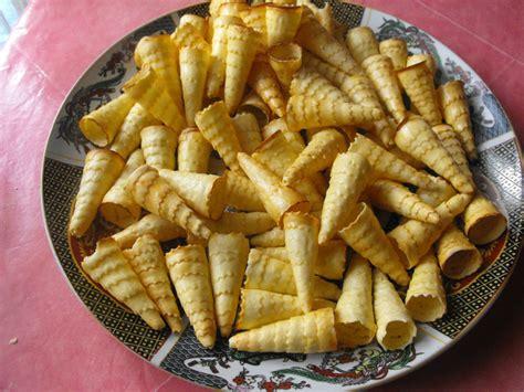 cuisine et patisserie cuisine et pâtisserie marocaine