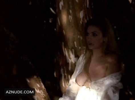 Gloria Prat Nude Aznude