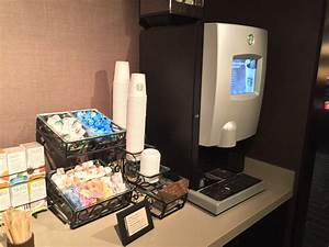 Office Supply Inventory Supply Wizards Snack Delivery Service For Offices Hotels