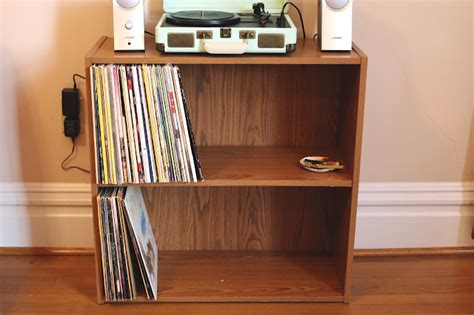 vinyl record shelf vinyl record shelf the surznick common room 3286