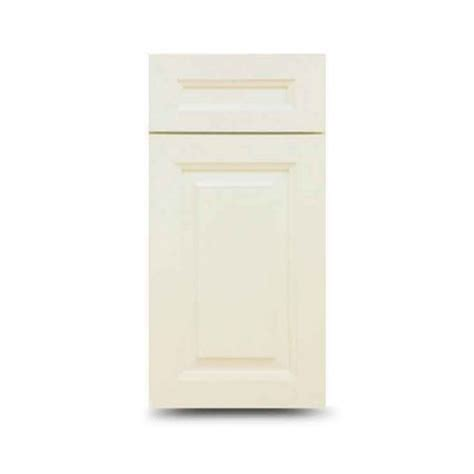 white cream kitchen cabinets  bath cabinets