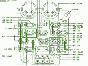 20 Images How To Wire A Lighted Rocker Switch Diagram