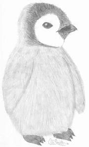 cute animal drawings in pencil - Google Search | drawing ...