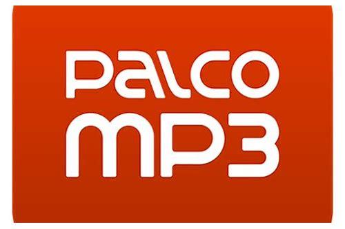 mp3 indonesia músicas baixar gratuitos