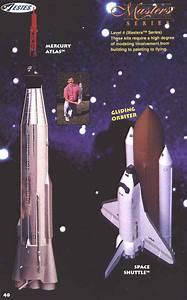 Estes Space Shuttle Luanch - Pics about space