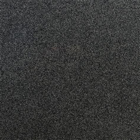 black polished granite impala black polished granite slab random 1 1 4 marble system inc