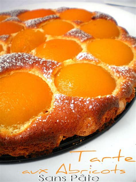 tarte aux abricots sans pate pourquoi se priver quand c est bon et l 233 ger tarte l 233 g 232 re aux abricots sans p 226 te 3 pts ww