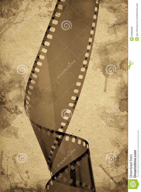 camera film strip stock  image