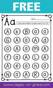17 best ideas about preschool alphabet activities on With teaching toddler letter recognition