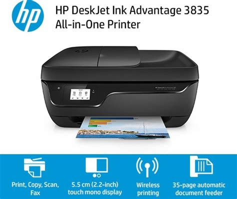 Gather your network information like network name and password. Best HP Printers for Home Use in India - IndiaDeals