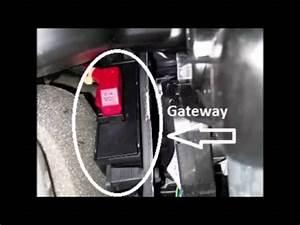 Vw Caddy Autoradio Wechseln : wie vw caddy 3 bremsscheiben hinten bremsbel ge hinten ~ Kayakingforconservation.com Haus und Dekorationen