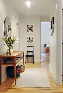 Best images about hallway decorating on