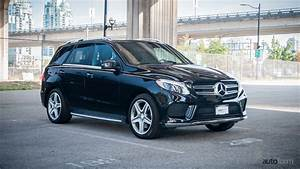 Gle 350d 4matic : 2016 mercedes benz gle 350d 4matic 350d for sale 100286 mcg ~ Accommodationitalianriviera.info Avis de Voitures