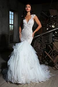 bridal boutique chicago omaima couture With wedding dress boutiques chicago