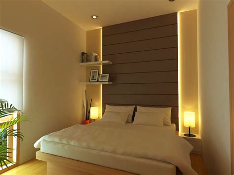 Gambar Desain Rumah Di Net Tv  Contoh Z