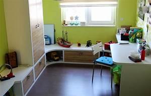 Möbel Für Jugendzimmer : m bel und einrichtungen f r kinder und jugendzimmer ~ Buech-reservation.com Haus und Dekorationen