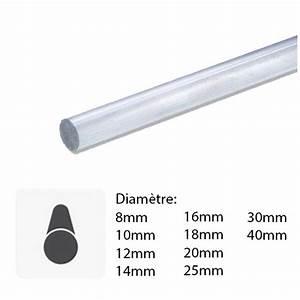 Barre En Acier : barre ronde en aluminium sur mesure ~ Medecine-chirurgie-esthetiques.com Avis de Voitures