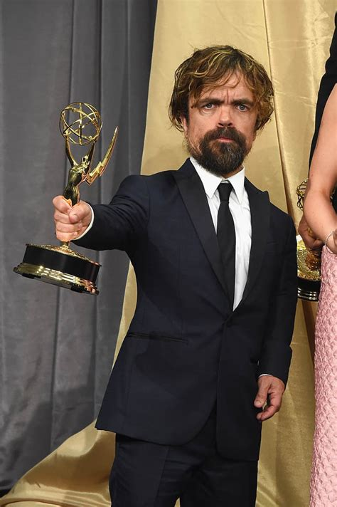 peter dinklage   cast  game  thrones