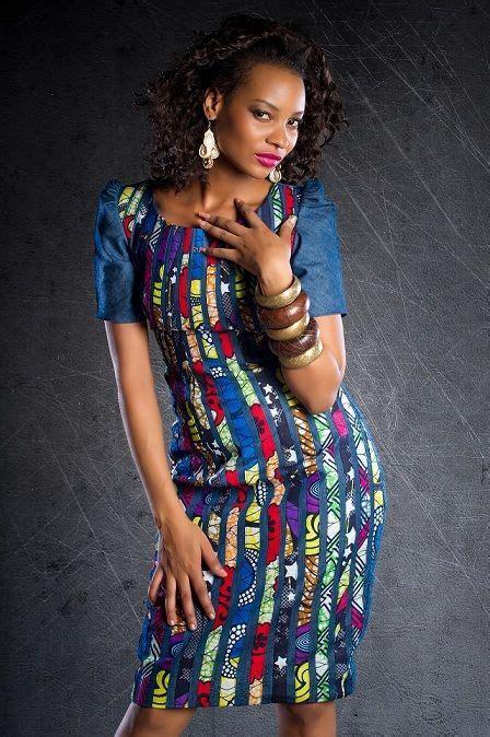 modern kitenge dresses 30 new african kitenge designs