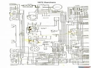 1979 ford ranchero ignition diagrams wiring forums With 72 3976 wiring diagrams rancherous