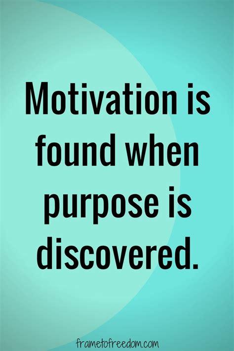 intentional living  confidence motivation boss