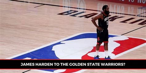 NBA Trade Rumors: Golden State Warriors tried an ambitious ...