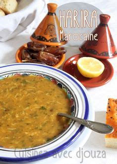 recette cuisine turc 1000 images about cuisine marocaine turque africaine