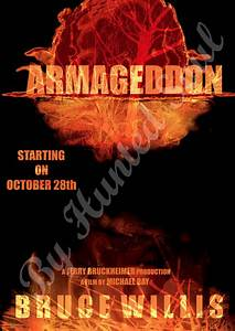 Armageddon Movie Funny Quotes. QuotesGram