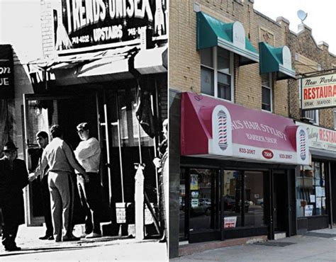 9 New York Mafia Social Clubs: Then & Now | The NCS